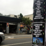 Anti-Tech Posters Now Flying in Front of Zeitgeist