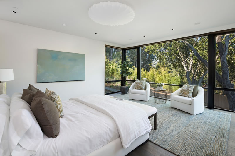 30 Belbrook Way Master Bed