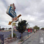Another East Bay Giant Burgers Site for Sale