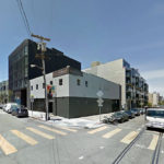 Dogpatch Development in the Works