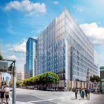New Plans for Raising the Roof and Office Space in Central SoMa