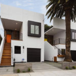 West Oakland Infill Home Easily Breaks the Million Dollar Mark
