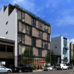 Western SoMa Infill Project Closer to Reality but on Shaky Ground