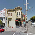 Potrero Hill Institution on the Market for $295K