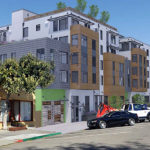 84-Unit Roost @ Blake Project Closer to Reality