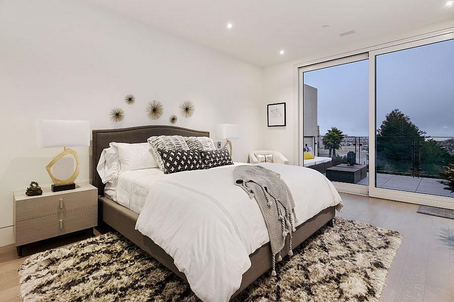 2127-castro-street-bedroom