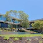 Modern Los Altos Hills Abode Fetches $9.75 Million