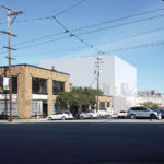 Potential Party Place for Tech Workers in the Mission Raises Concern