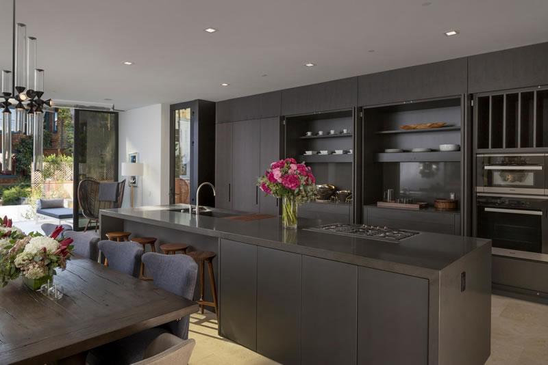 50-oakwood-kitchen