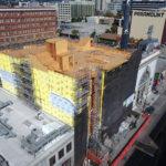 Sale of Oakland Development Forecasts Future Rents