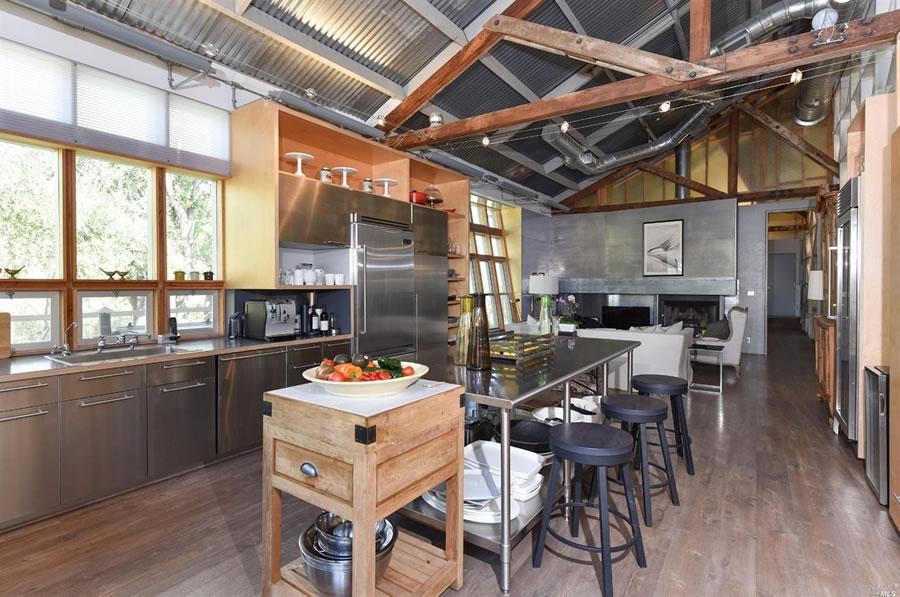 1085-lodi-lane-kitchen