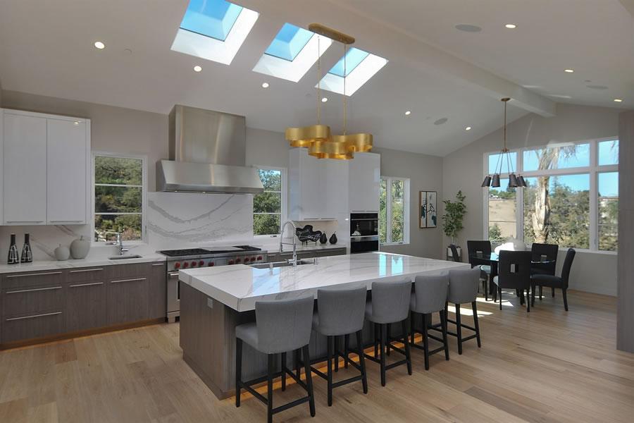 12179-hilltop-drive-kitchen