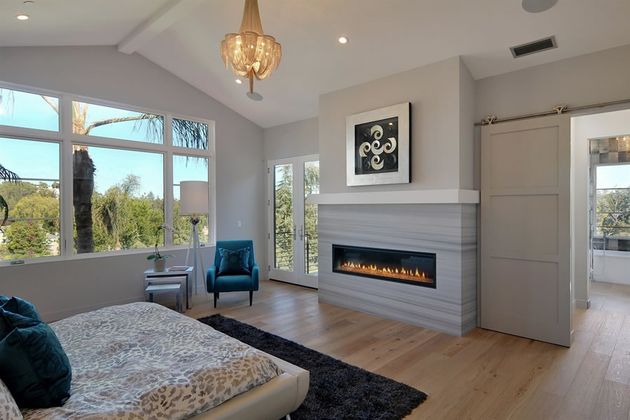 12179-hilltop-drive-master-bedroom