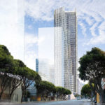 Refined Designs and Timing for Massive Goodwill Site Development