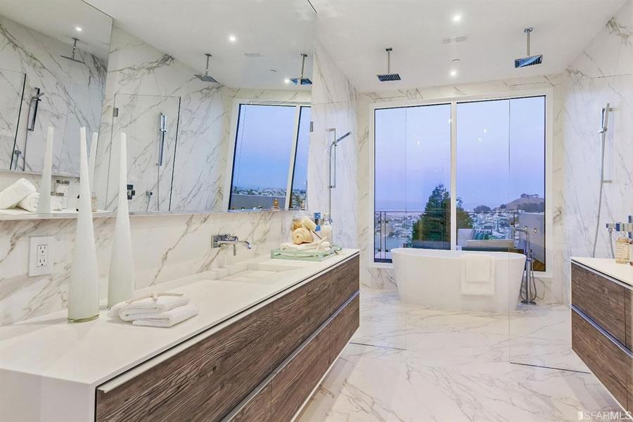 2123-castro-bathroom