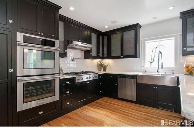 2526-francisco-kitchen-2014