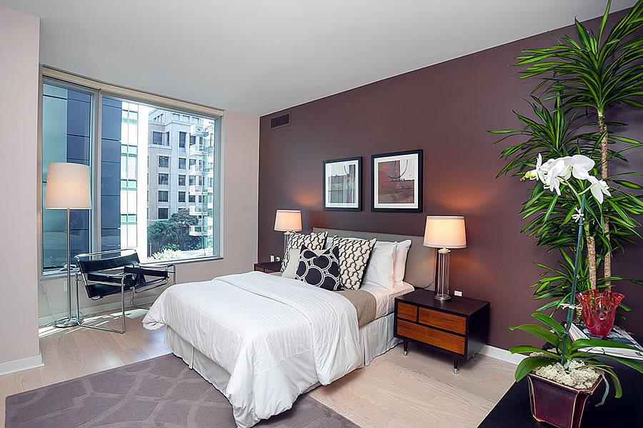 301-main-5c-bedroom