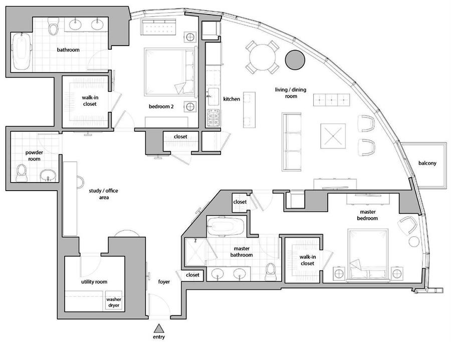301-main-5c-floor-plan