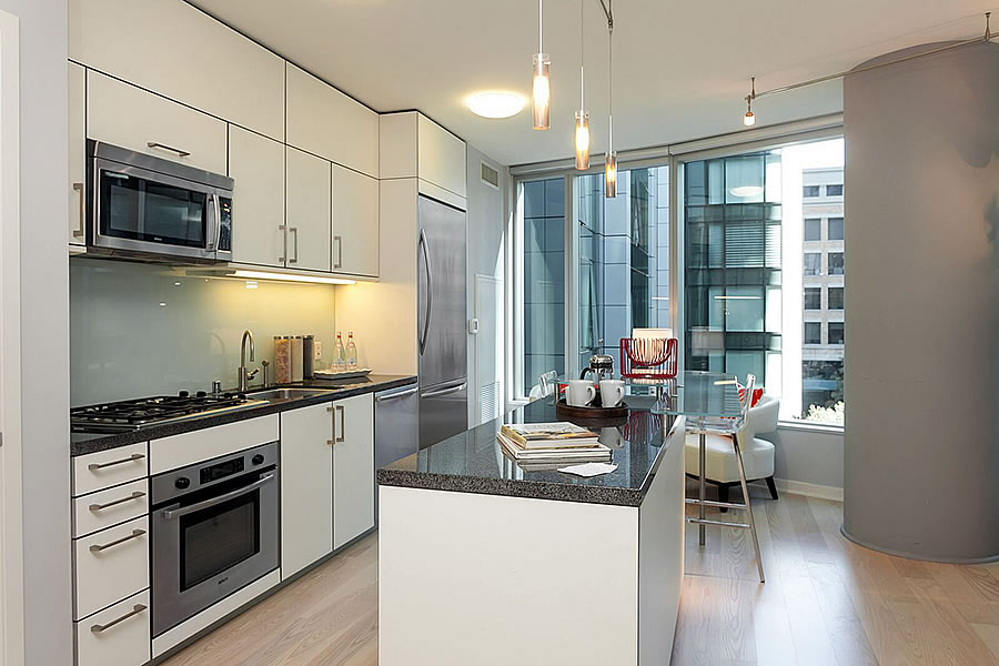 301-main-5c-kitchen