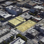Central SoMa Rising: Plans for 123 New Homes on 5th