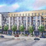 Plans for First Major Excelsior District Development in Nearly 25 Years