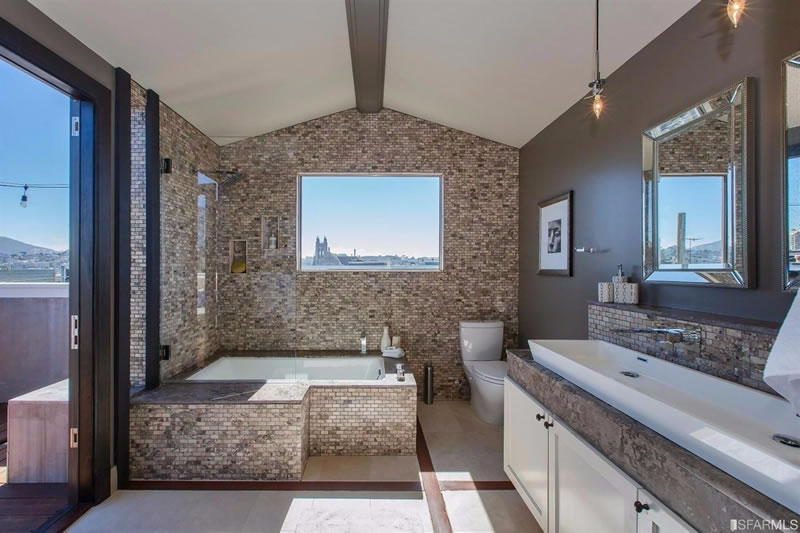 58-wilmot-master-bath