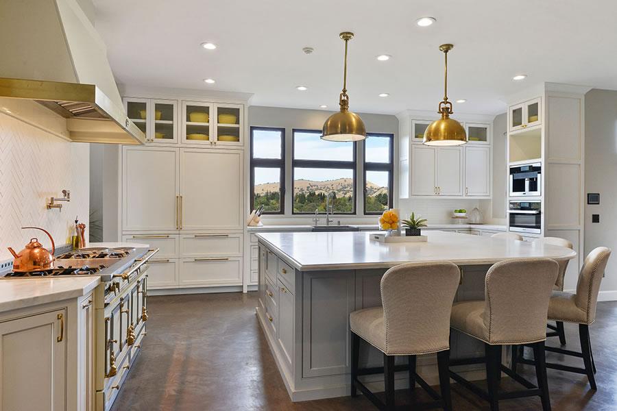 620-sugarloaf-court-kitchen