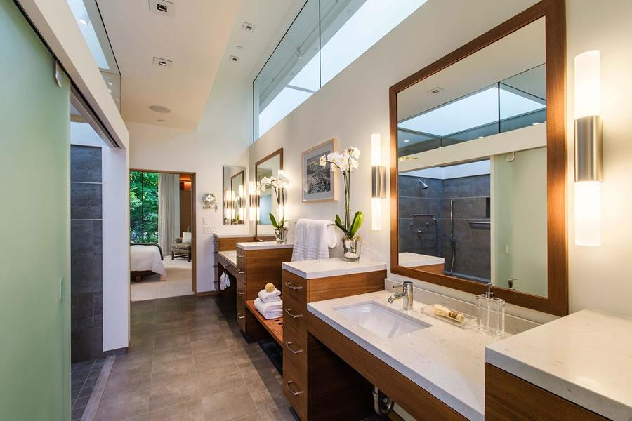 625-hobart-bathroom