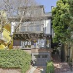 Ashbury Heights Apple Fetches $3.85 Million