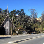 City Supports Contentious Redevelopment of Church Site, but…