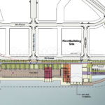 Plans for Future Shoreline Park Refined