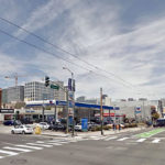 Redevelopment of Prominent SoMa Corner Closer to Reality