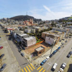 Potential Historic Resource Sells for $1.57 Million in the Sunset
