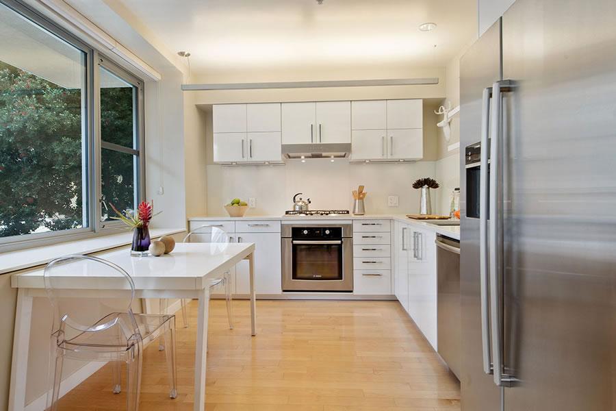 1840-washington-203-kitchen