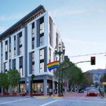 Challenged Market Street Project Slated for Approval