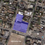 Clock Is Ticking for a Bankrupt West Oakland Redevelopment Site