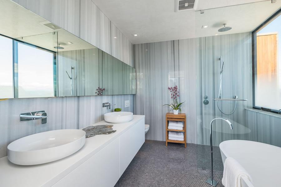 437-duncan-master-bath