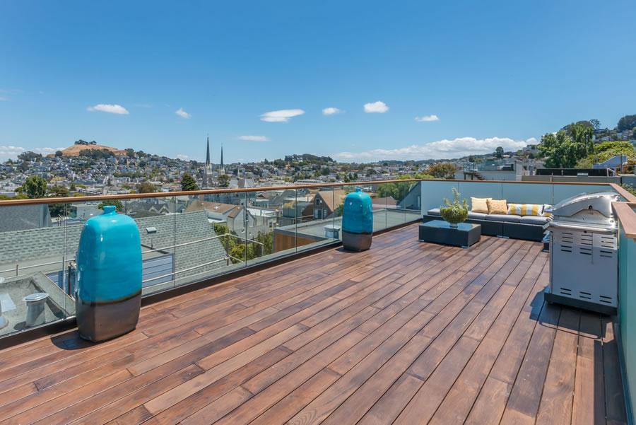 437-duncan-roof-deck
