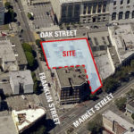 No Red Flags for Proposed 320-Foot-Tall Hayes Valley Tower