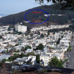 Price of Hillside Site for Luxury Homes Reduced another Million
