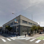 West SoMa Building on the Market, Touting Hope for a High-Rise