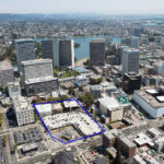 Planning for Proposed 3-Acre Uptown Oakland Project Underway
