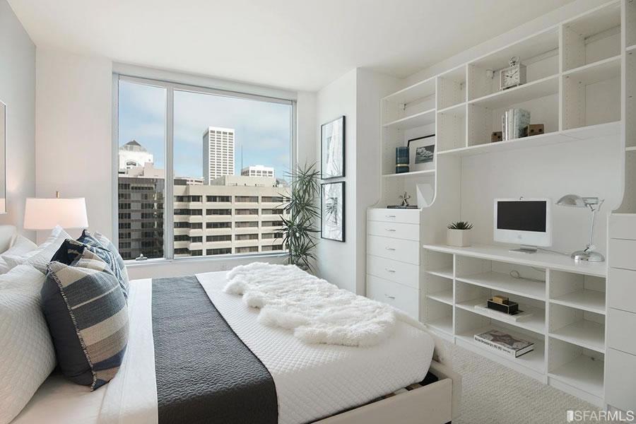 301-main-street-23b-bedroom