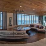 Legendary VC's Millennium Tower Penthouse Fetches $13M