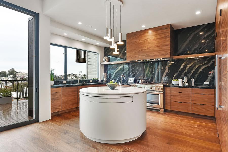 4352-26th-street-kitchen
