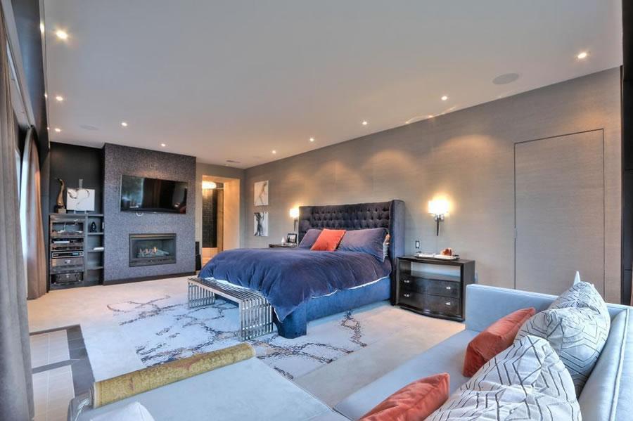 4903-eastbourne-court-master-bedroom