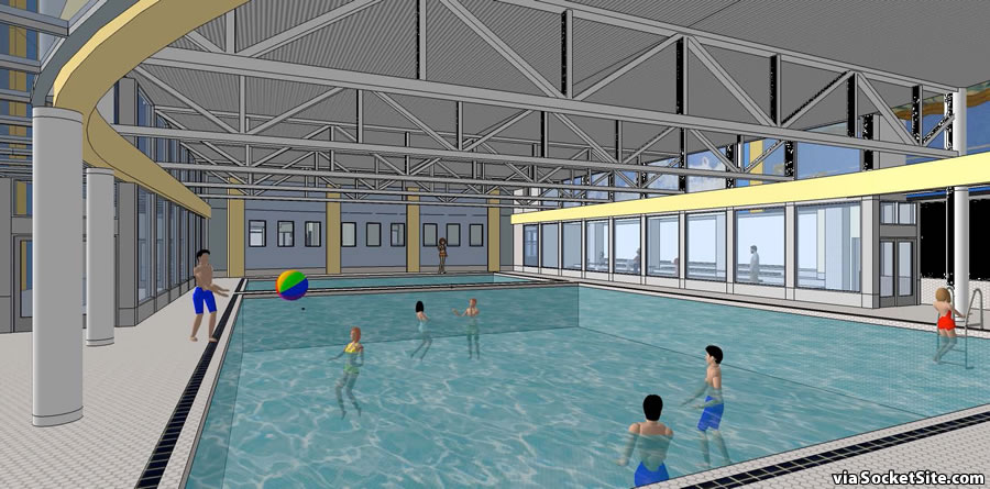 5400-geary-rendering-pool