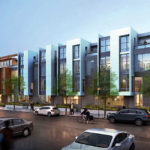Contemporary Dogpatch Redevelopment Closer to Reality