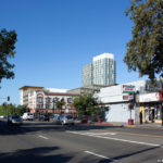 Supersized North Oakland Development Closer to Reality