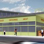 Plans for West Oakland People's Market Advance